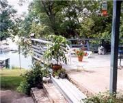 Photo of GrandAnne's on the Lake - Volente, TX