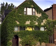 Photo of Ray's Bucktown Bed and Breakfast - Chicago, IL