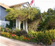 Photo of Carole's Bed And Breakfast - San Diego, CA
