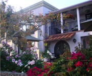 Photo of Black Orchid Bed and Breakfast - Encinitas, CA