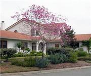 Photo of Kate Stanton Inn - Encinitas, CA