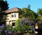Photo of Bankers Hill Manor - San Diego, CA