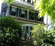 Photo of Dekoven Suites - Brooklyn, NY