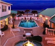 Photo of Island Cottage Oceanfront Villa Inn - Flagler Beach, FL