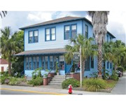 Photo of Centennial House - St Augustine, FL