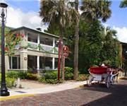 Photo of Inn on Charlotte - St Augustine, FL