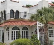Photo of Casa de Suenos B&B - St Augustine, FL