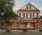 Photo of Cedar House Inn - St Augustine, FL