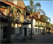Photo of St. George Inn - St Augustine, FL