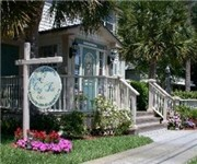 Photo of The Cozy Inn - St Augustine, FL