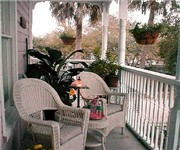 Photo of Our House of St Augustine - St Augustine, FL