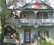 Photo of Alexander Homestead - St Augustine, FL