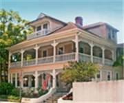 Photo of The Kenwood Inn - St Augustine, FL