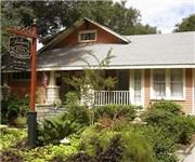 Photo of The Saragossa Inn - St Augustine, FL