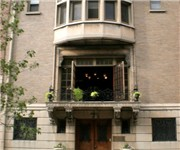 Photo of Lippincott House - Philadelphia, PA