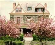 Photo of Germantown Homestay - Philadelphia, PA