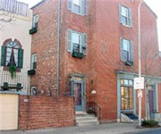 Photo of Trade Winds Bed and Breakfast - Philadelphia, PA