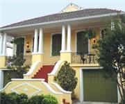 Photo of Maison DuBois - New Orleans, LA