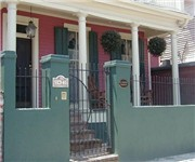 Photo of La Maison Marigny B & B on Bourbon - New Orleans, LA