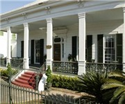 Photo of Ashton's Bed and Breakfast - New Orleans, LA