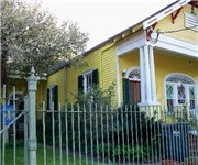 Photo of Auld Sweet Olive Bed and Breakfast - New Orleans, LA