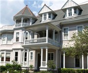 Photo of Grand Victorian Bed & Breakfast - New Orleans, LA