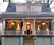 Photo of Elysian Fields Inn - New Orleans, LA