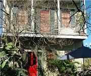 Photo of Coccinelle - New Orleans, LA