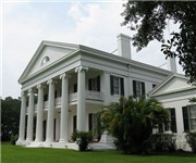 Photo of Madewood Plantation House - Napoleonville, LA