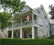 Photo of Inn At Irish Hollow and Country English Cottages - Galena, IL