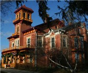 Photo of Ryan Mansion Bed & Breakfast - Galena, IL