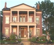 Photo of Annie Wiggins Guest House - Galena, IL
