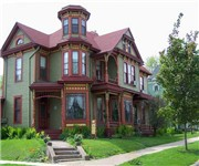 Photo of Queen Anne Guest House - Galena, IL