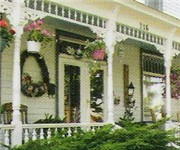 Photo of Brierwreath Manor Bed & Breakfast - Galena, IL