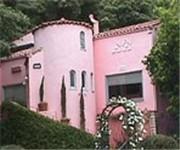 Photo of The Secret Garden Bed & Breakfast - Los Angeles, CA