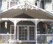 Photo of Elaine's Hollywood Bed & Breakfast - Los Angeles, CA