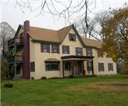Photo of Pineapple Hill B&B Inn of New Hope - New Hope, PA