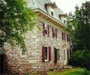 Photo of Mill Creek Farm Bed & Breakfast - Buckingham, PA
