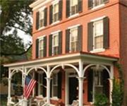 Photo of Martin Coryell House - Lambertville, NJ