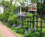 Photo of Porches Bed and Breakfast - New Hope, PA