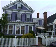 Photo of Somerset House Inn - Provincetown, MA