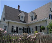 Photo of Beaconlight Guest House - Provincetown, MA