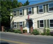 Photo of Fairbanks Inn - Provincetown, MA