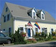 Photo of Admirals Landing Guest House - Provincetown, MA