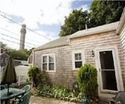 Photo of Bradford Carver House - Provincetown, MA
