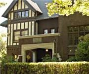 Photo of Shafer Baillie Mansion - Seattle, WA