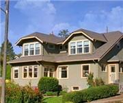 Photo of Greenlake Guest House - Seattle, WA