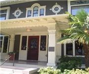 Photo of Gaslight Inn - Seattle, WA