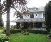 Photo of Villa Heidelberg Bed and Breakfast - Seattle, WA