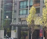 Photo of Inn at Harbor Steps - Seattle, WA